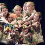Danseuses-lors-du-spectacle