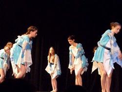 Groupe-ados-danse