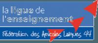 federation-des-amicales-laiques-e1451663628322