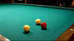 pratique-du-billard-francais