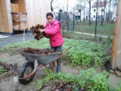 activite jardin enfants